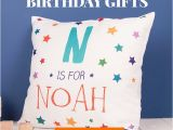 Unique Birthday Gifts for Him Uk Unique Birthday Gifts Presents Gettingpersonal Co Uk