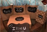 Unique Birthday Gifts Ideas for Husband 99 Best Images About Gifts for Bae On Pinterest
