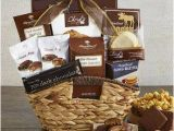 Unique Birthday Gifts that Can Be Delivered Birthday Gift Baskets Delivery Gourmet Food