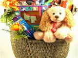 Unique Birthday Gifts that Can Be Delivered Gift Basket Ideas Kids Gift Basket Children