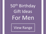 Unique Gifts for Mens 50th Birthday What is A Good 50th Birthday Present for A Man
