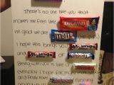 Unique Handmade Birthday Gifts for Husband 3rd Anniversary Gift Ideas Wedding Ideas Boyfriend
