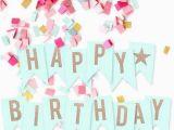 Unique Happy Birthday Banners Happy Birthday Banner Images Unique Best 25 Happy Birthday