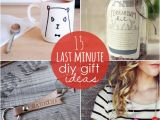 Unique Homemade Birthday Gifts for Her Memorable Gifts for Her