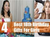 Unusual 18th Birthday Gifts for Her Best 18th Birthday Gifts for Girls Ideas for 18th