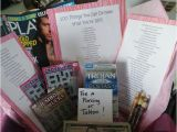 Unusual 18th Birthday Gifts for Her Best 25 21 Birthday Presents Ideas On Pinterest 21st