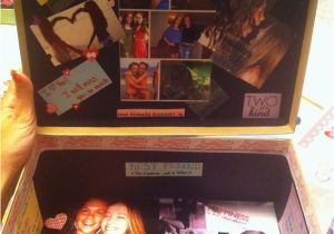 Unusual 18th Birthday Gifts For Her Going Away Gift Best Friend Great Idea An