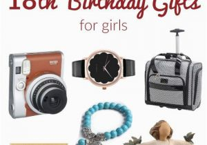 Unusual 18th Birthday Gifts For Her Ideas Gift And My On Pinterest