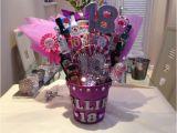 Unusual 18th Birthday Gifts for Him 18th Birthday Bucket Birthday Gift Ideas 18th