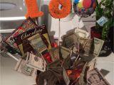 Unusual 18th Birthday Presents for Him 18th Birthday Gift Idea Luis 39 18th Birthday 18th