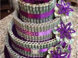 Unusual 21st Birthday Gifts for Her Best 25 Money Cake Ideas On Pinterest Birthday Money