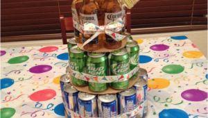 Unusual 21st Birthday Gifts for Him Boyfriends 21st Birthday Present Gift Ideas