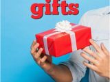 Unusual 40th Birthday Gifts Man 25 Unique Birthday Ideas for Wife Ideas On Pinterest