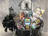 Unusual 40th Birthday Presents for Him 40th Birthday Ideas Creative 50th Birthday Gift Ideas for Him