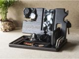 Unusual 50th Birthday Gifts for Him Unusual Gifts for Men who Have Everything Unusual Birthday