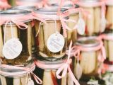 Unusual 60th Birthday Gifts for Her 17 Unique Wedding Favor Ideas that Wow Your Guests