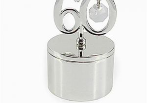 Unusual 60th Birthday Gifts For Her Amazon Co Uk