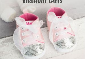 Unusual Birthday Gifts For Her Uk Gettingpersonal Co