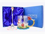 Unusual Birthday Gifts for Him Uk Unusual Birthday Gifts for Her Amazon Co Uk