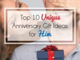 Unusual Birthday Gifts for Him Unique Anniversary Gifts for Him A Diyer 39 S top 10 List