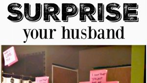 Unusual Birthday Gifts for Husband 10 Amazing Creative Birthday Ideas for Husband 2019