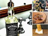 Unusual Birthday Presents for Him 8 Homemade Gifts for that Unique Special Man In Your Life