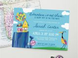 Up Movie Birthday Invitations Image Result for Up Clipart Disney B Day Up Pinterest