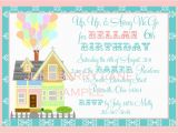 Up Movie Birthday Invitations Juneberry Lane A New Line Of 39 Up 39 Invitations Labels