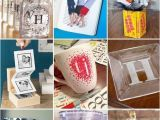 Useful Birthday Gifts for Him Best 25 Diy Birthday Gift Ideas On Pinterest Diy Useful