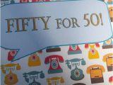 Useful Birthday Gifts for Husband Birthdays Lifeonrecord Voice Message Keepsakes Of