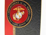 Usmc Birthday Cards Just for Fun Happy Veteran 39 S Day Happy Marine Birthday