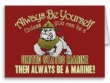Usmc Birthday Cards Usmc Greeting Card and Christmas Cards On Pinterest