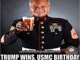 Usmc Birthday Meme 1000 Ideas About Marine Corps Humor On Pinterest Marine