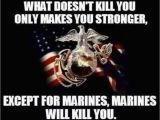 Usmc Birthday Meme 1000 Ideas About Marine Corps On Pinterest Army Usmc