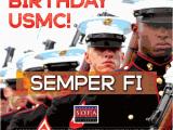 Usmc Birthday Meme 25 Best Memes About Happy Birthday Marine Happy