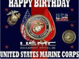 Usmc Birthday Meme 25 Best Memes About United States Marine Corps United