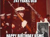 Usmc Birthday Meme Marine Corps Imgflip