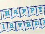 Vahini Saheb Happy Birthday Banner Happy Birthday Banner Allfreepapercrafts Com