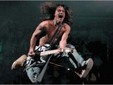 Van Halen Birthday Card Eddie Van Halen 39 S Birthday Celebration Happybday to
