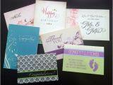 Variety Birthday Cards Greeting Card Variety Pack