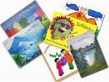 Variety Birthday Cards Hope Art Inc Birthday Card Variety Box 20 Cards