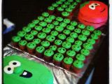 Veggie Tales Birthday Decorations 1000 Images About Veggie Tales Party Ideas On Pinterest