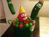 Veggie Tales Birthday Decorations 410 Best Images About Party theme Veggietales On