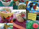 Veggie Tales Birthday Decorations Melissa 39 S Projects Veggie Tales Birthday Party