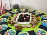 Veggie Tales Birthday Decorations Veggietales Party Supplies Review Emily Reviews