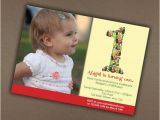 Veggie Tales Birthday Invitations 17 Best Images About Veggietales On Pinterest Big Thing
