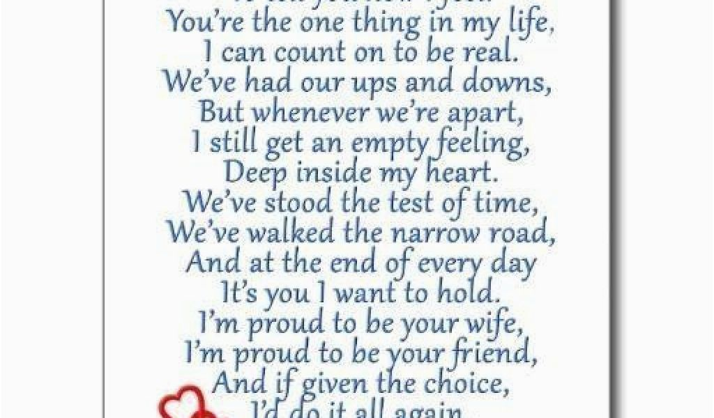 Download By SizeHandphone Tablet Desktop Original Size Back To Verse For Husband Birthday Card
