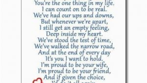 Verse for Husband Birthday Card 492 Best Images About Card Verses On Pinterest Sympathy