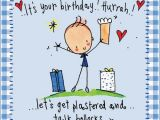 Verses for Birthday Cards for Men 43 Best Images About Happy On Pinterest Pink Sparkly