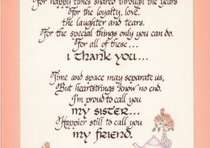 Verses For Birthday Cards Sister Wonderful Happy Quotes And Images